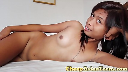 18цн▓ Pinay Teen's Softcore Photoshoot