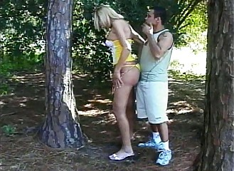 Gentlemens Tranny - 18 And Transesxual 09 - scene 2