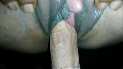 big clitoris big labia greluda