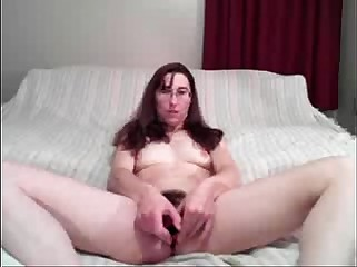 Hairy Pussy Play - girlscam.co.vu