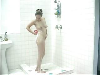 Bathes