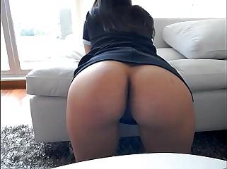 Beautiful cousin fucking - crakcam.com - chaturbate free cams - sissy