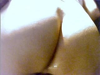 sissy ass fuck