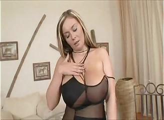Constance Devil Solo