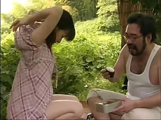 Japanese Love Story www.porninspire.com