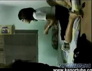 Nag Cutting Class Para Magpakantot - www.kanortube.com