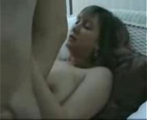 wife fucking for husband camera