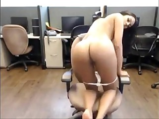 Hot Latina in yoga pants - hotcamslutz.tk