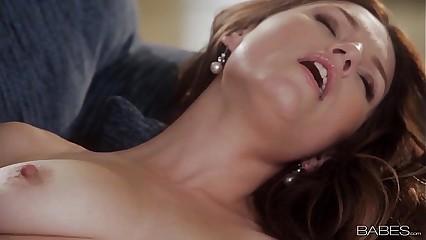 Babes.com - EXOTICA - Jamie Lynn