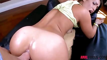 Ass Anal Riding Compilation