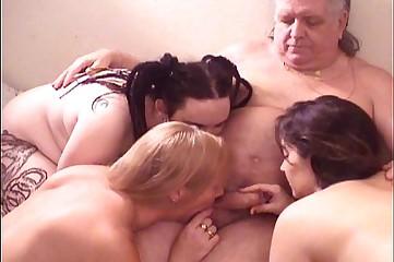 BBW netvideogirls