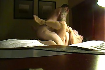 Bbw wife cheating on her husband