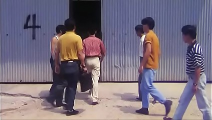 Chinese girls tied up and fucked