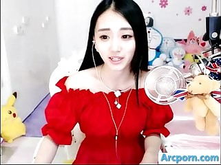 China SiChuang Beautiful Girl Webcam –Sexbuzz.online