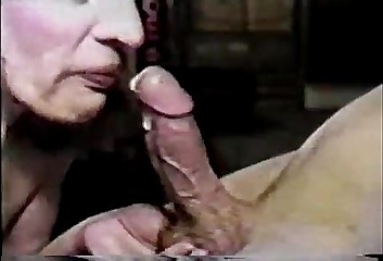 Mouth creampie edit volume 4