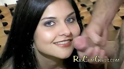 Rio Teen Hookers 2