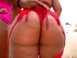 big bubble butt brazilian orgy 7 cd 2