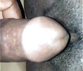 Squirting pussy n good head