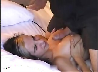 18 Year Old Nadane First Sex Tape Is Magnificient - Porn Video 541 Tube8