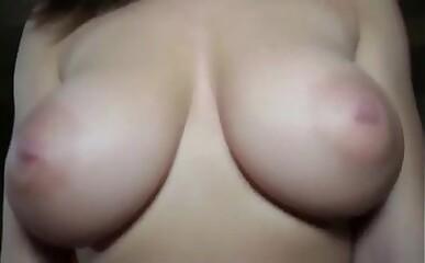 Busty Beauty girlfriend - www.xmomxxvideox.com