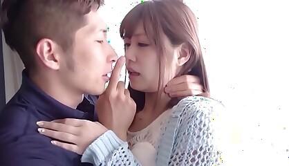 xxx video 2017,Baby Girl,Japanese baby,baby sex,日本人 無修正 teen full nanairo.co