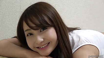 Nonoka Saki Profile introduction