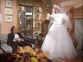 Joy Karin - Italien Classic s