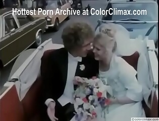 Her Biggest Day