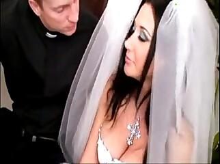 jayden wife