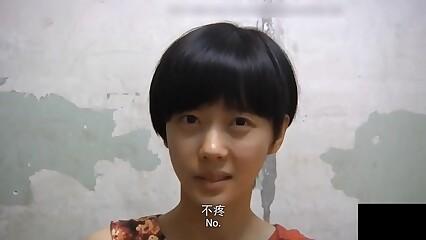 文青少年與妓女間的談情說愛,全程中文很爆笑喔 更多在JPO成人遊戲天堂 Javhotonline.com