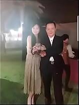 江苏金湖极品人妻罗砚文曾获2016中国妈妈第二名