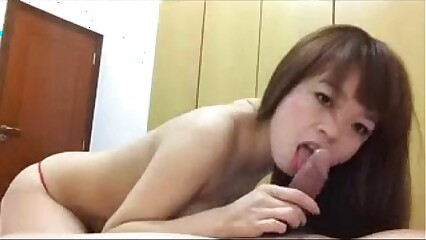 Singapore Chinese Titfuck Blowjob Hardcore - HornySlutCams.com