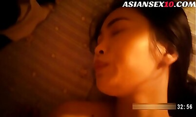 Chinese Beauty Salon Hooker 7