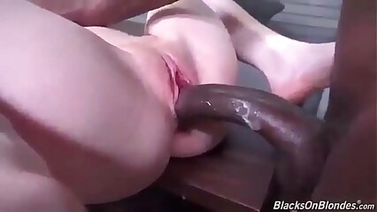 Creampie comp.MOV