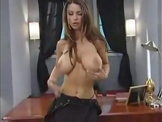 zemanova dance, bitch big tits