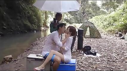 Sống vì tình dục 2