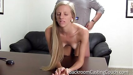 Teen Mom Assfucked & Inseminated