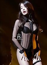 Kpop Fake (non-nude)