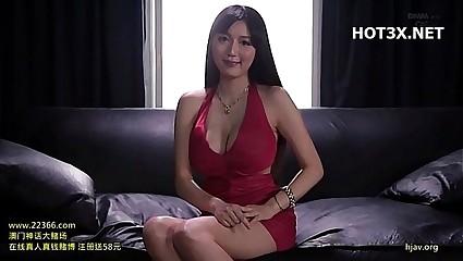 Babes Anal JAV Cumshot Cheerleader Gets Latina BigTits BigCock Creampie Asia Ja
