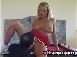 cheerleader v6sex free porn