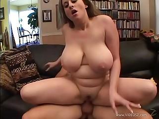 sexy chubby Lee