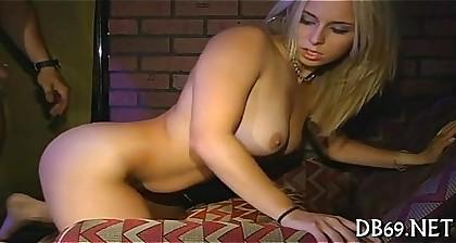 Cfnm porn pictures