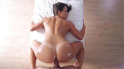 Ass compilation 2