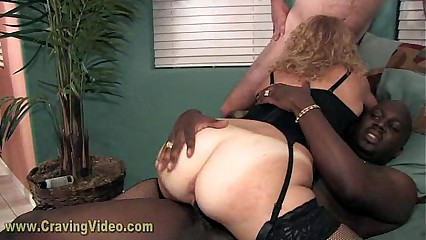 30 guy trailer cream pie 2