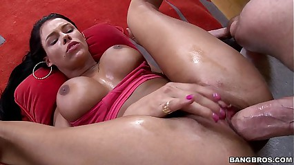 Peta Jensen wants a Cream Filling