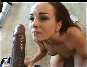Big Cock Cumshots