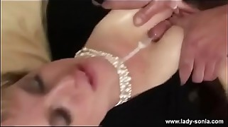 #Apexxx Compilation- Tittyfuck Cumshots