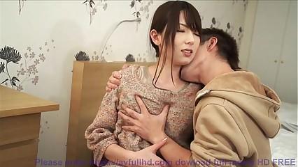 [S-Cute] 249 06 Yui Hatano-HD- Download full HD FREE: http://viid.me/qQoTgm
